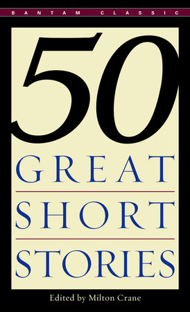 fifty-great-short-stories