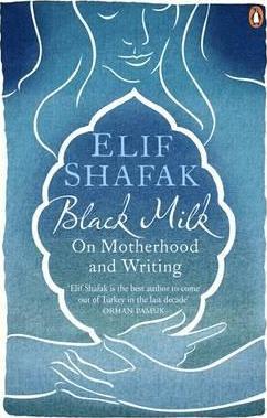 black-milk--on-motherhood-and-writing