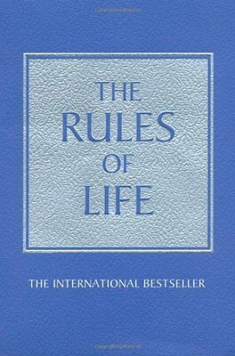 the-rules-of-life-