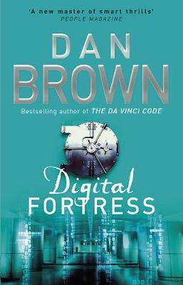 digital-fortress