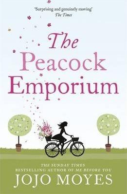 the-peacock-emporium
