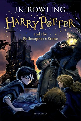 harry-potter-and-the-philosopher's-stone