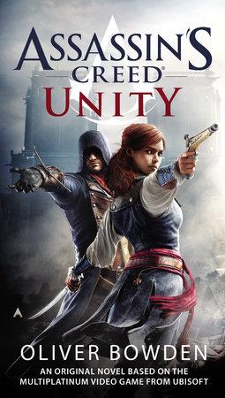 assassin's-creed-unity