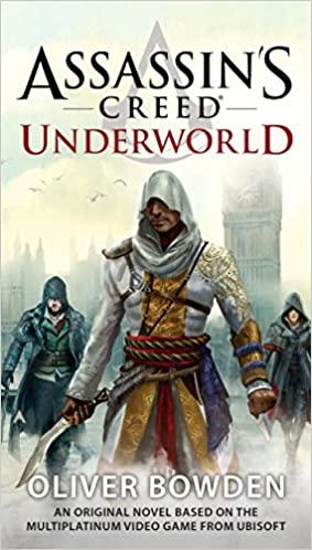assassin's-creed-underworld