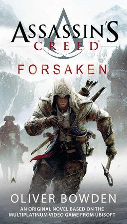 assassin's-creed-forsaken