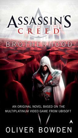 assassin's-creed-brotherhood