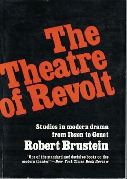 the-theatre-of-revolt