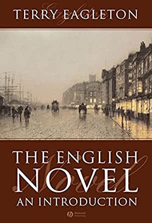 the-english-novel-an-introduction-