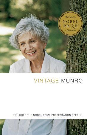 vintage-munro