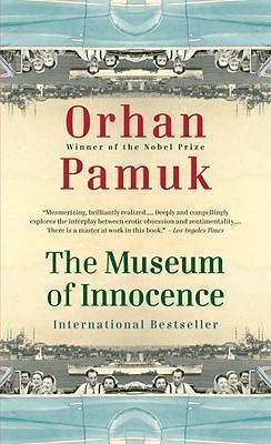 museum-of-innocence