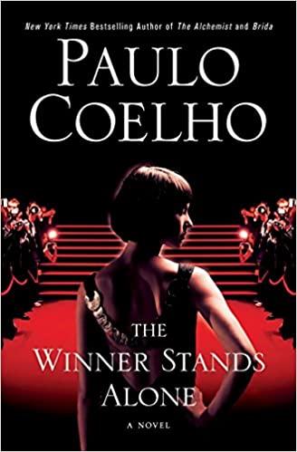 the-winner-stands-alone-(paulo-coelho)
