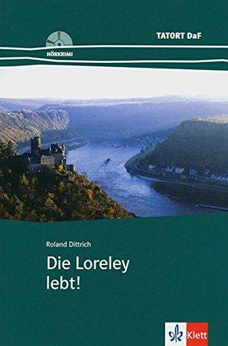 die-loreley-lebt