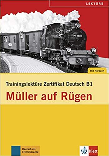 trainingslektüre-zertifikat-deutsch-müller-auf-rügen