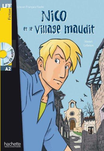 nico-et-le-village-maudit