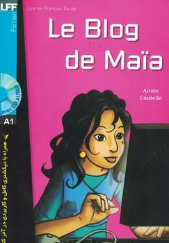 le-blog-de-maia--cd-