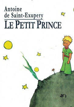 le-petit-prince-فرانسه