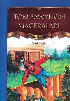 tom-sawyerin-maceralari