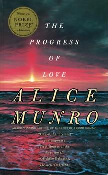 the-progress-of-love