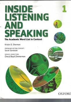 inside-listening-and-speaking-1-