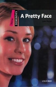 a-pretty-face-starter