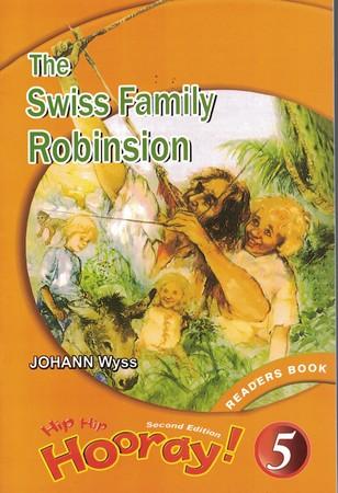 hip-hip-hooray!-5-reader-the-swiss-family-robinson