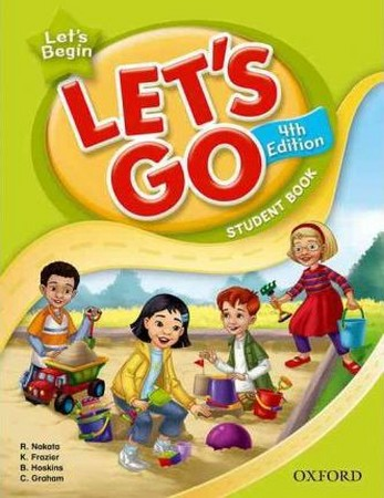 lets-go,-lets-begin-student-book-with-workbook-(4th-edition)