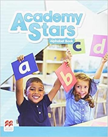 academy-stars-(alphabet-book)
