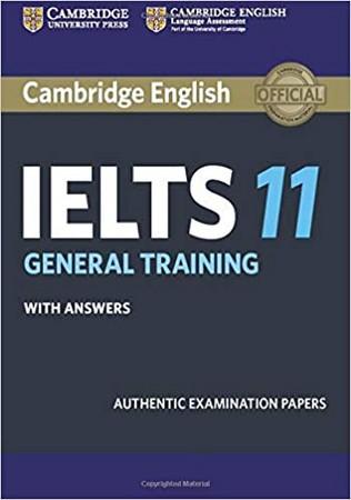cambridge-ielts-11-general-training-
