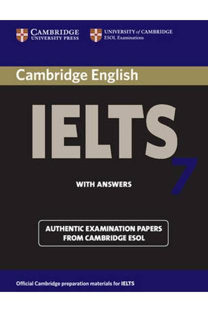 cambridge-ielts-7-