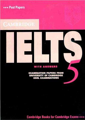 cambridge-ielts-5-