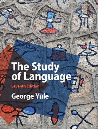 the-study-of-language-(seventh-edition)
