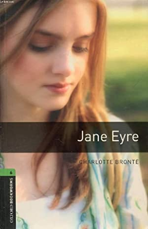 oxford-bookworms-jane-eyre