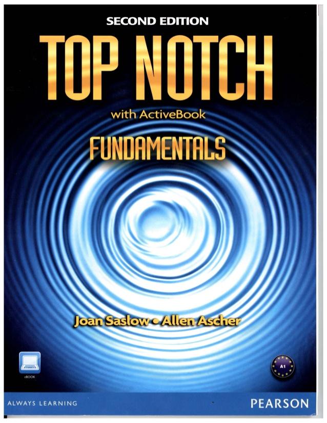 top-notch-fundamentals-a-(2th-edition)-