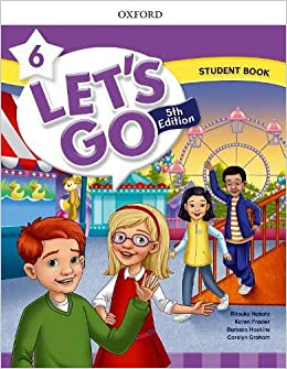 lets-go-6-student's-book-with-workbook-(5th-edition)