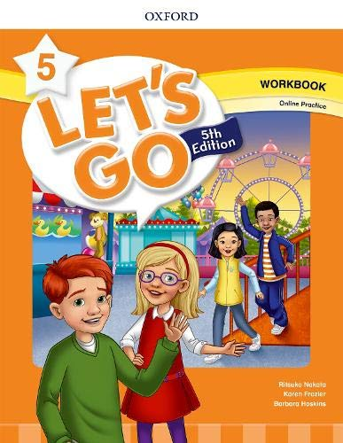 lets-go-5-student's-book-with-workbook-(5th-edition)
