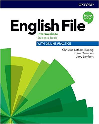 english-file-intermediate-student's-book-with-workbook-(4th-edition)-