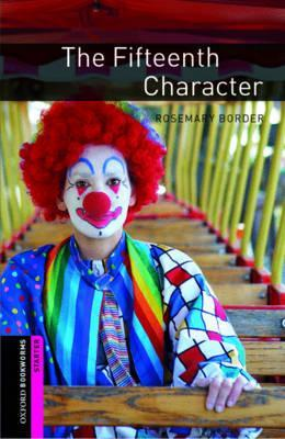 the-fifteenth-character
