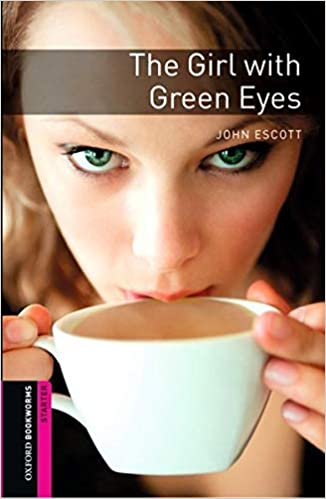 the-girls-with-green-eyes-