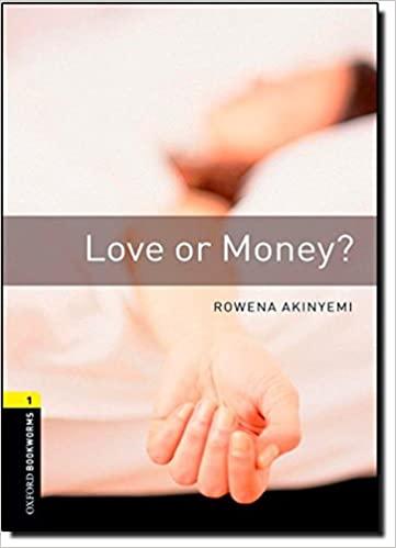 love-or-money-