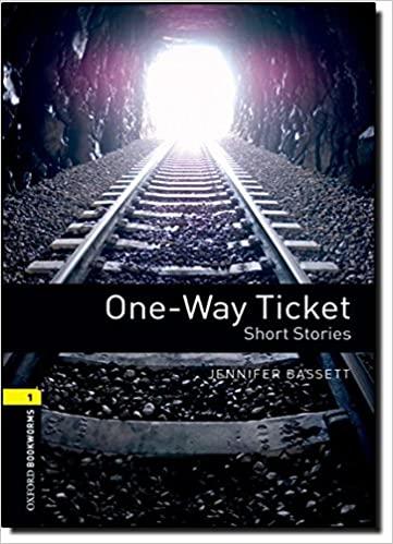 one-way-ticket-short-stories