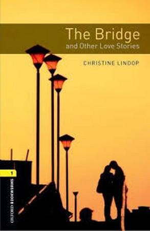 the-bridge-ond-other-love-stories