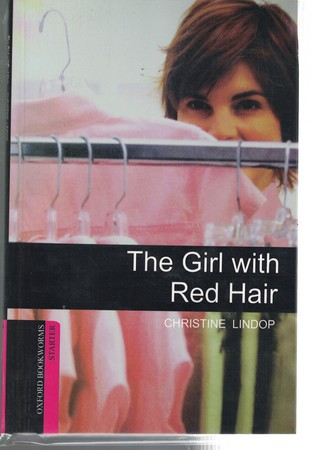 the-girl-with-red-hair