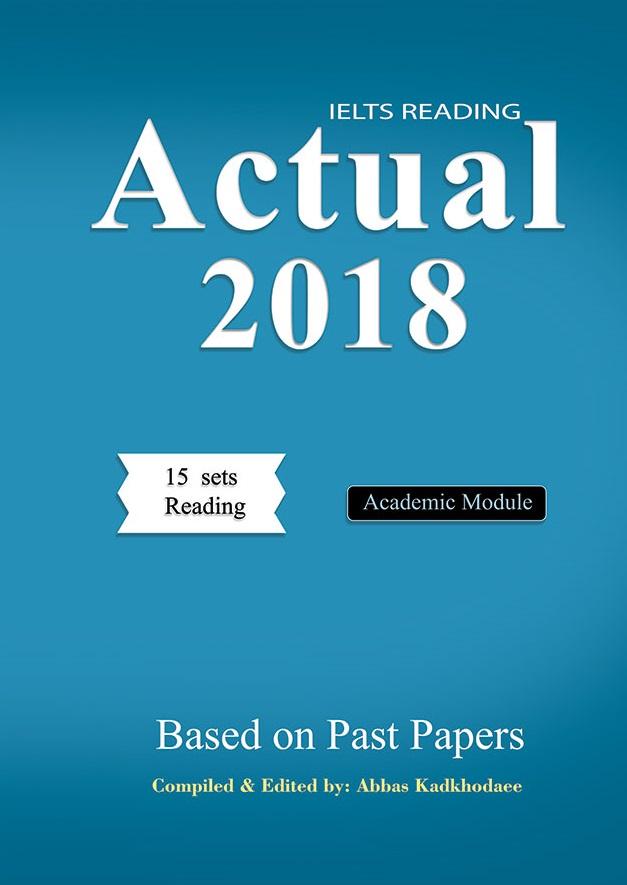 ielts-reading-actual-2018-