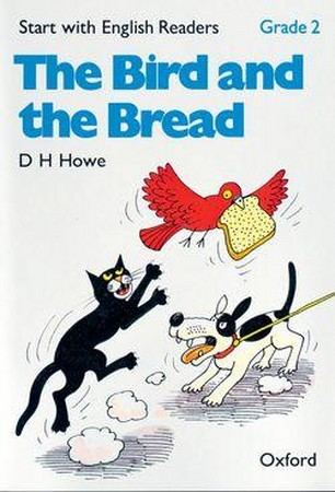 start-with-english-readers-the-bird-and-the-bread-