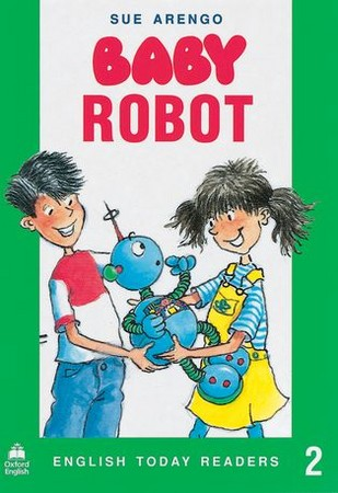 baby-robot-