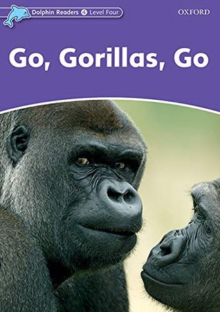 go,-gorillas,-go