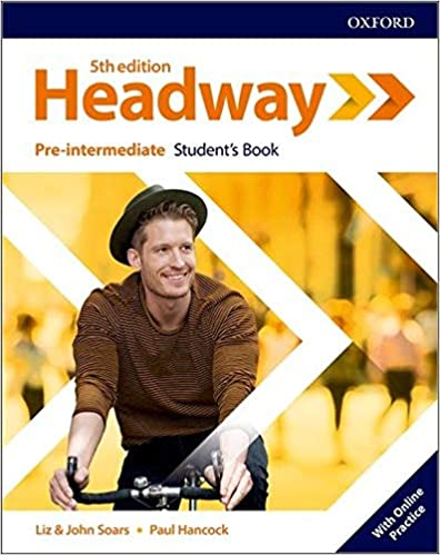 headway-pre-intermediate-student's-book-with-workbook-(5th-edition)