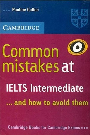 common-mistakes-at-ielts-intermediate-