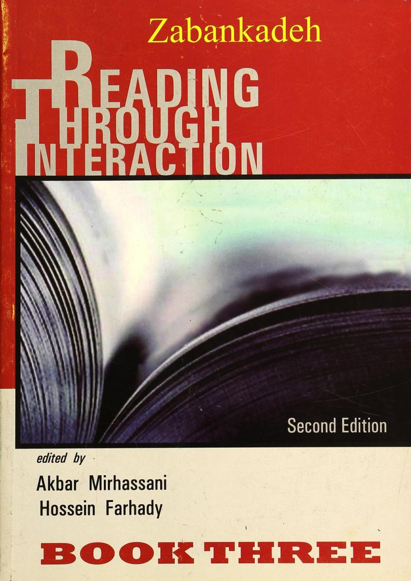 reading-through-interaction-3-(second-edition)