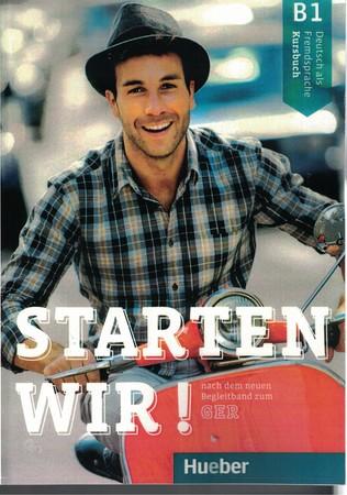 starten-wir!-b1-(with-workbook)